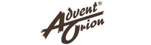 advent-orion