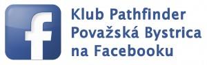 KP PB na FB