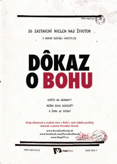 dokaz_o_bohu_sk