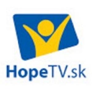 HopeTV.sk1