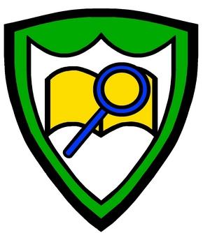 logo BP17